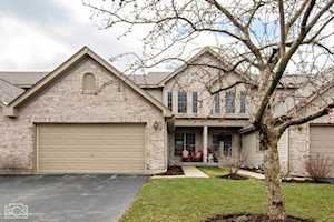 673 Cress Creek Ln #673 Crystal Lake, IL 60014