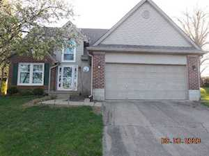 405 Sweetbay Court Versailles, KY 40383