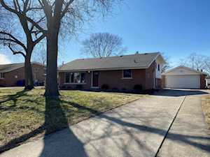 12648 S Major Ave Palos Heights, IL 60463