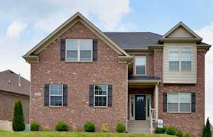 13609 Quiet Glen Ct Louisville, KY 40299