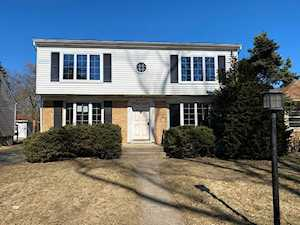 441 W Avery St Elmhurst, IL 60126