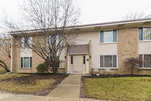 1725 Robin Ln #D Hoffman Estates, IL 60169