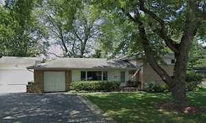 315 Ferndale Rd Glenview, IL 60025