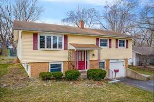 1740 Highland Blvd Hoffman Estates, IL 60169