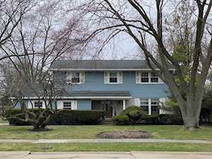 1728 Longvalley Dr Northbrook, IL 60062
