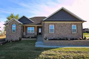 Lot 43 The Landings Taylorsville, KY 40071