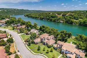 8316 Big View Dr Austin, TX 78730