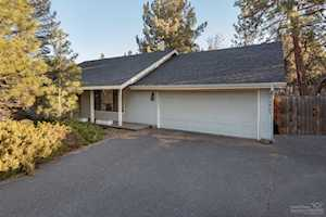 20987 Desert Woods Drive Bend, OR 97702