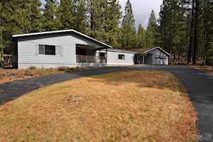 60176 Agate Road Bend, OR 97702