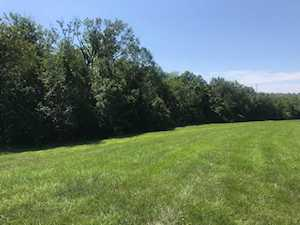 3411 Fisherville Woods Ct Fisherville, KY 40023