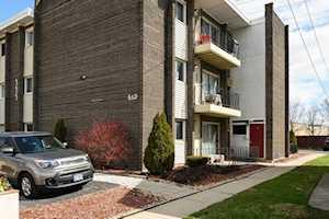 355 Bluff Ave #3B La Grange, IL 60525