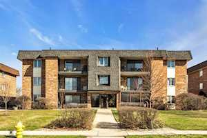9122 W 140th St #304 Orland Park, IL 60462