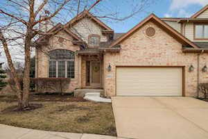 5412 Commonwealth Ave #5412 Western Springs, IL 60558