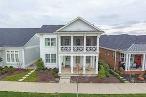 6324 Moonseed St Prospect, KY 40059