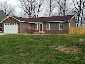 2231 Cannons Point Ln Mcdaniels, KY 40152