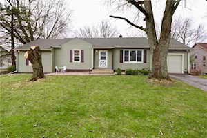 3895 W 79th Street Indianapolis, IN 46268