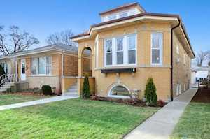6416 N Oxford Ave Chicago, IL 60631