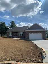 Lot 44 The  Landings Taylorsville, KY 40071