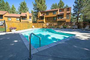 2 Arrowhead #29 Wildflower 29 Mammoth Lakes, CA 93546