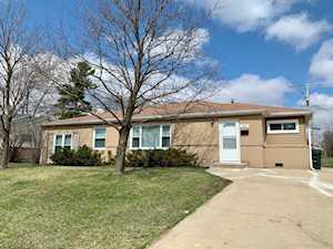 350 Kingman Ln Hoffman Estates, IL 60169