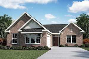 19138 Edwards Grove Drive Noblesville, IN 46062