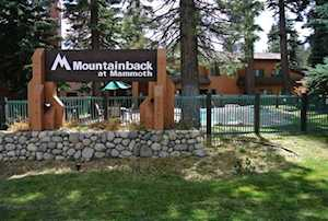 435 Lakeview Mammoth Lakes, CA 93546