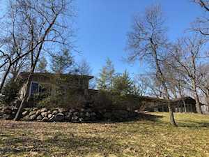 21660 N Hanover Hills Rd Barrington, IL 60010