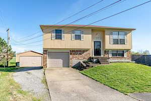 11423 Angelina Rd Louisville, KY 40229