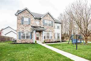 1680 Arbor Springs Drive Brownsburg, IN 46112