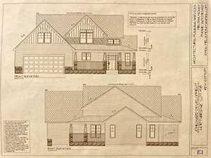 11417 Denver Ridge Court Osceola, IN 46561