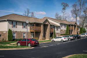 11917 Tazwell Dr #4 Louisville, KY 40245
