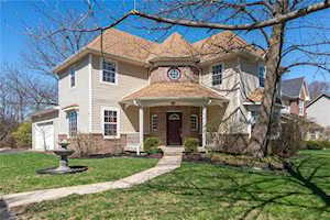 4910 Melbourne Road Indianapolis, IN 46228