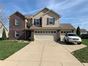 2681 Armaugh Drive Brownsburg, IN 46112