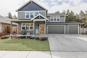 20789 Shea Court Bend, OR 97702