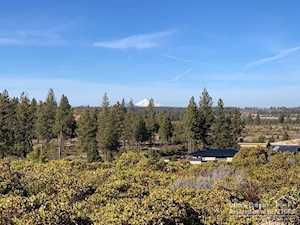 19187 Lot 27 Gateway Loop Bend, OR 97702