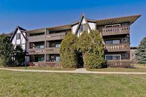 2 Crestview Ln #18 Vernon Hills, IL 60061