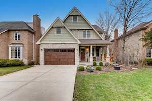 5438 Grand Ave Western Springs, IL 60558