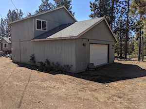 60025 Crater Rd Bend, OR 97702
