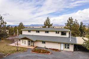 9611 Happy Days Lane Powell Butte, OR 97753
