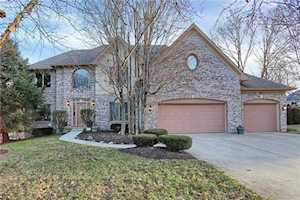 8709 Santana Lane Indianapolis, IN 46278
