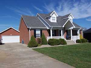 104 Lexington Ct Coxs Creek, KY 40013