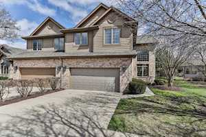 4929 Commonwealth Ave Western Springs, IL 60558