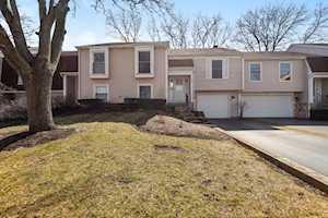 921 Burgess Circle #921 Buffalo Grove, IL 60089
