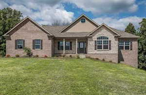 207 The Masters Georgetown, KY 40324