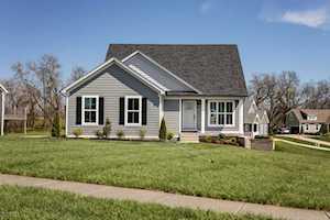 4709 Deerfield Pl #Lot 42 Smithfield, KY 40068