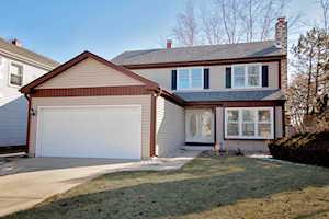1239 Devonshire Rd Buffalo Grove, IL 60089