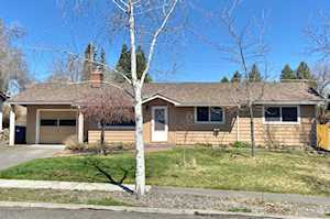 1314 Thompson Drive Bend, OR 97701