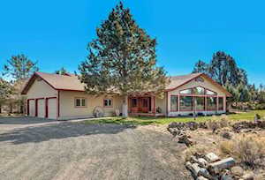 22635 Crest View Lane Bend, OR 97702