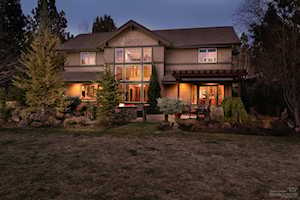 19357 Golden Lake Court Bend, OR 97702