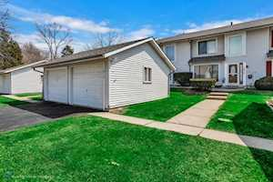 1913 Bates Place Downers Grove, IL 60516